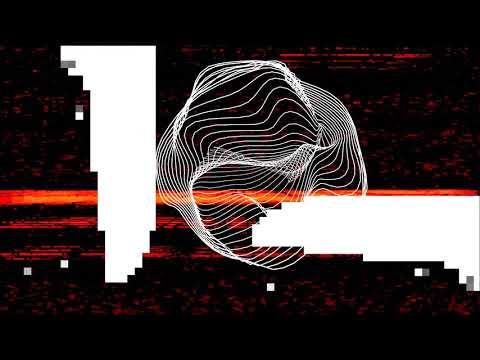Scott Vanover-Get up off the floor official music video
