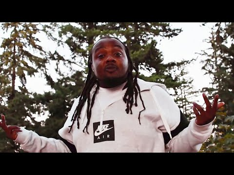 ViniHellaBandz - What I See (New Official Music Video)