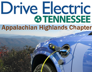Ride & Drive in Kingsport, TN Thursday, April 22nd from 1-4pm ET