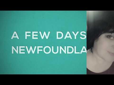 NewfiePrincessAudrey (Queen AJ )