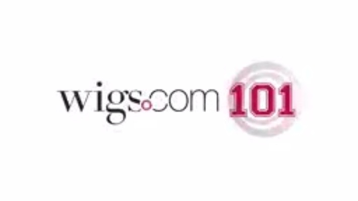 World of Wigs online store. Top brands. Human Hair wigs, Synthetic &