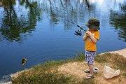 Best Baitcaster Combo - Fishinges