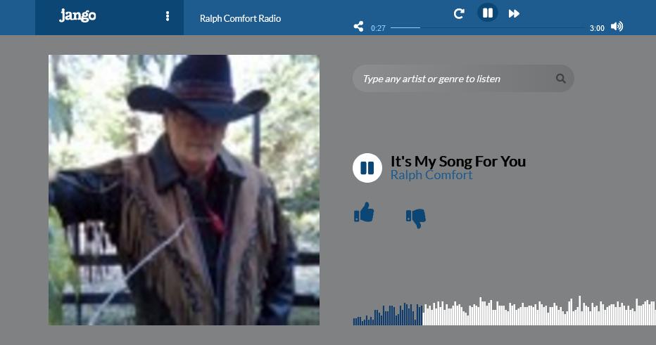 Screenshot_2021-03-22 Ralph Comfort(2)