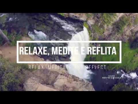 Motivational Music, New Age Music, Relaxing Music, Yoga, Spa, Music Of Nature, Meditação - Video 04