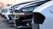 Car dealership marketing agency Denver