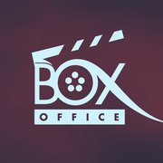 CB01 HD Film Streaming ITA