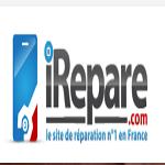 réparation tablettes Strasbourg