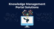 Knowledge Management Portal Solutions