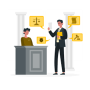 Betriebsvereinbarung mobiles Arbeiten