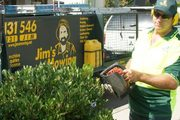 Professional Lawn Mowing Services in Point Cook