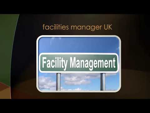 Benefit Of Facility Management