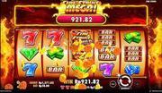 VSLOTS88 : Situs Game Slot Online, Judi Bola, Casino Indonesia