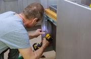 kitchen remodeling reno nv