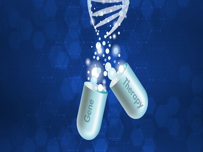 Cell & Gene Therapy Drug Delivery Devices Market to grow at an Impressive CAGR During the Forecast Period | TechSci Research