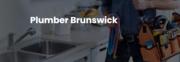 Plumber Brunswick