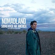 CINEMA: Nomadland – Sobreviver na América