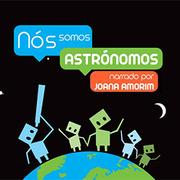 Nós Somos Astrónomos