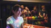 【當男人戀愛時】▷線上看完整版(2021)电影在线[1080P]观看和下载HD