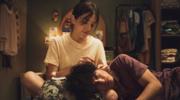 『TW-中文版』 當男人戀愛時▷ 線上看小鴨完整版 【Man In Love 4K】