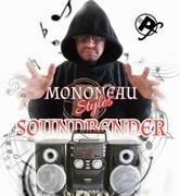 SoundBender