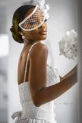 Genevieve Yeboah Millinery