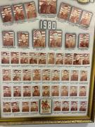 3_2 ACR 1980 Staff
