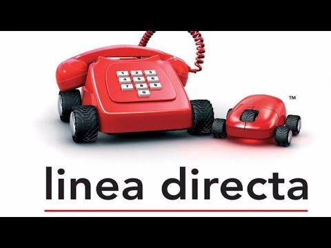 Lo que necesitas saber antes de la salida a bolsa de Línea Directa