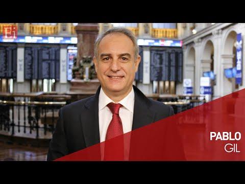 """Video Análisis con Pablo Gil: """"La banca en EEUU va a ser un claro ganador en lo que queda de 2021"""""""