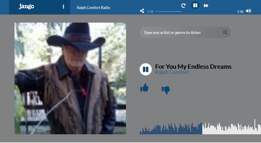Screenshot_2021-03-22 Ralph Comfort(3)