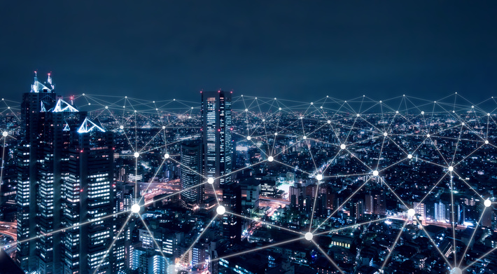IoT in Telecommunications: Challenges, Opportunities, Benefits & The Future