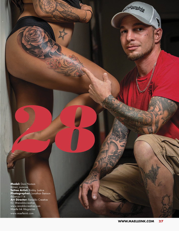 Issue 227