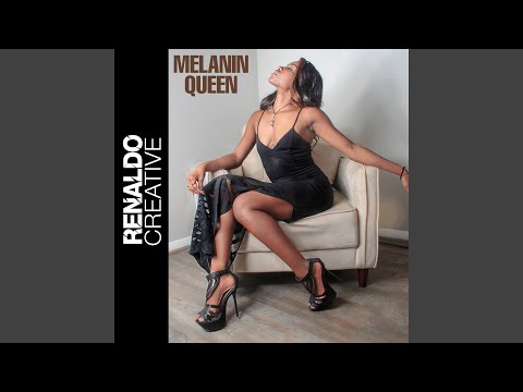 Melanin Queen (Demo)