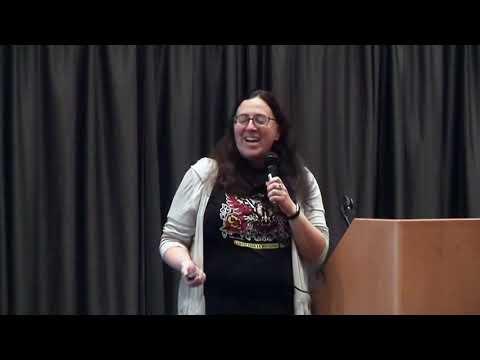 Sneaky, Sneaky: The Earth Friendly Diet - Stephanie Feldstein