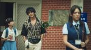 【當男人戀愛時】~ [1080p] 線上看小鴨完整版~ HD 4K   BLURAY