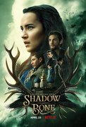Watch [NETFLIX] Shadow and Bone Season 1 Episode 8 Online Serie