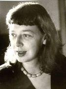 A Celebration of Eleanor Estes: Three Time Newbery Honor Winner & Local Author