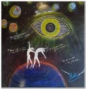 Expo Boulv'Art - Univers des Artistes