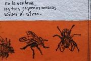 Antonia Mayol Castelló 210424-2