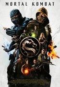 #Ver «Mortal Kombat 2021»HD Pelicula Completa En Chileno y Latino 4K
