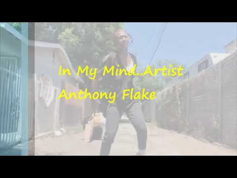 2 Newly Released Original Songs by Pastor and Artist Anthony Flake