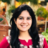 Arshiya Wadhwa