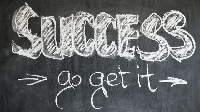 Top Ten Motivational Affirmations