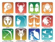 Horoscope et Astrologie