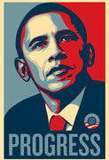 President Obama in Los Angeles - TICKET RSVP NOON TODAY TUESDAY MARCH 17