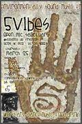 5Vibes - Open Mic Sanctuary