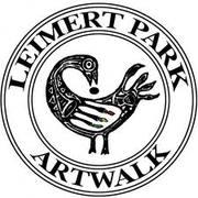 Leimert Park Art Walk Comedy Show 08 28 11