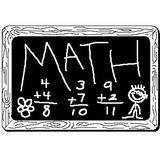View Park Library Presents Math Camp with 'Mr. 42'!