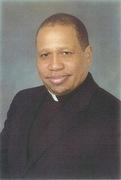 """""""Faith On Fire"""" Black Catholic Revival"""