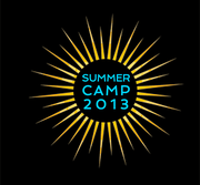 FREE CITYstage Summer Camp for Teens