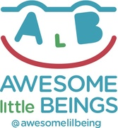 Awesome Little Beings FREE Storytime